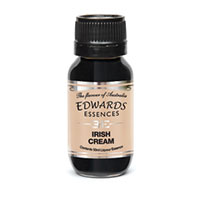 Edwards Irish Cream