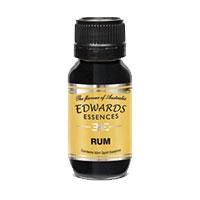 Edwards rum essence