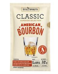 American Bourbon Classic