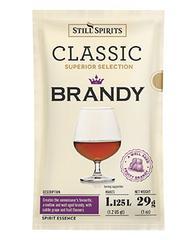 Brandy Classic