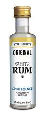 Original White Rum Top Shelf