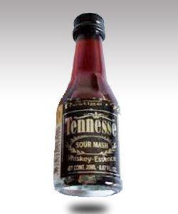 Tennessee Sour Mash Bourbon