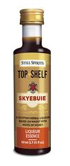 Skyebuie Whiskey Liqueur Top Shelf