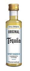Original Tequila Top Shelf