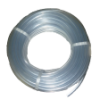 10mm clear plastic hose