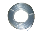 8mm clear plastic hose