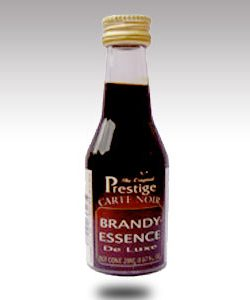 Brandy Prestige