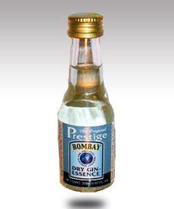Prestige Bombay Dry Gin