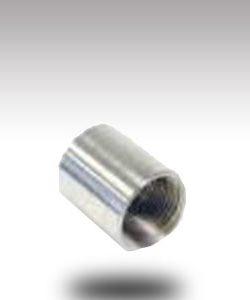 15mm SS socket
