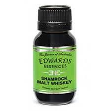 Shamrock Malt Whiskey