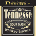 Tennessee Sour Mash ( Old Brew)