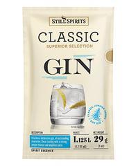 Gin Classic