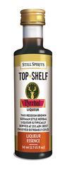 Herbal Liqueur Top Shelf