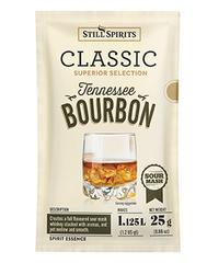 Tennessee Bourbon Classic