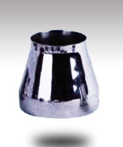 50-40mm Stainless Steel Concentric Reducer