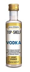 Vodka Top Shelf