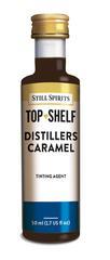 Distillers Caramel