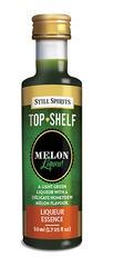 Melon Liqueur